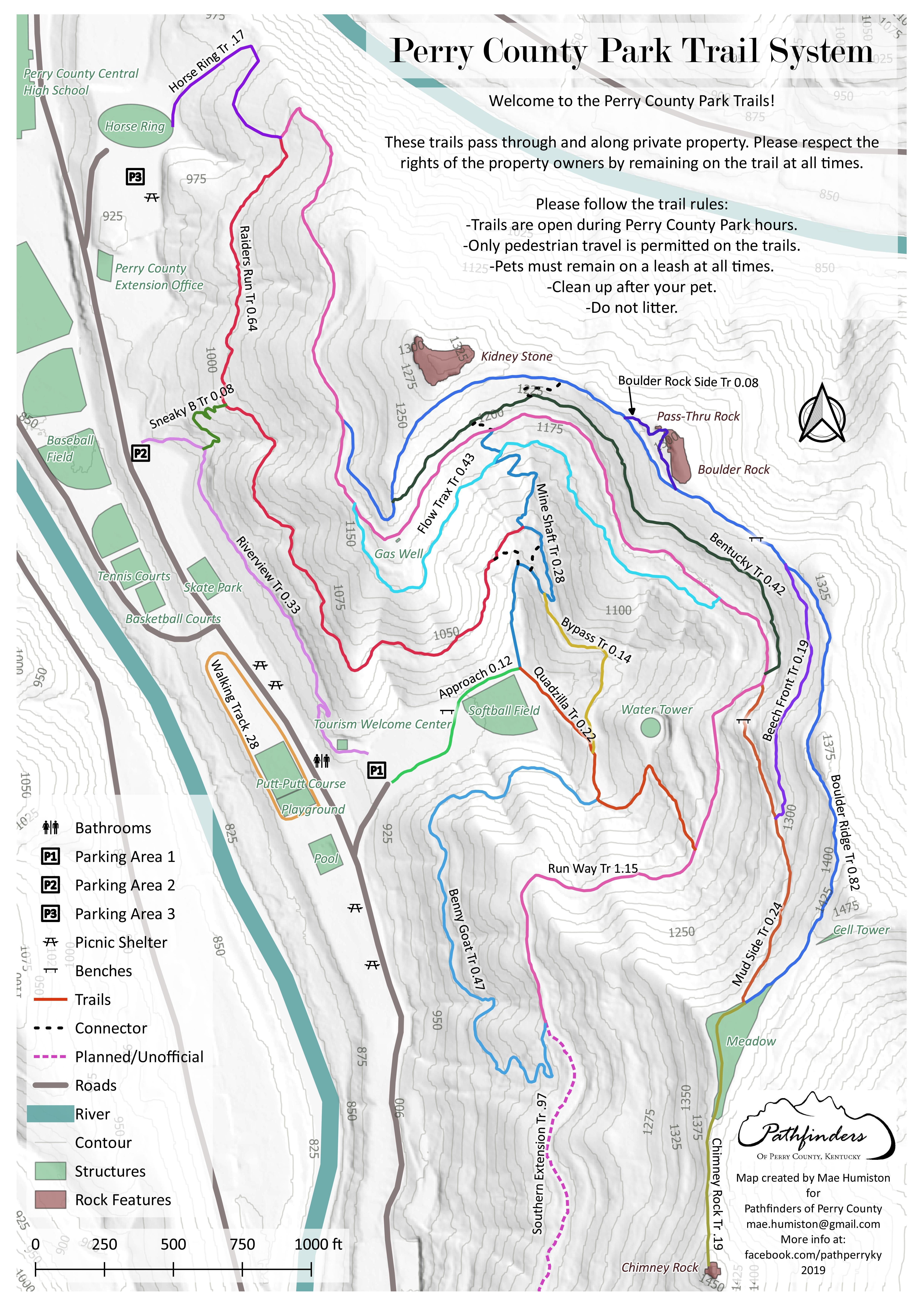 Perry County Park Trails Map.jpg