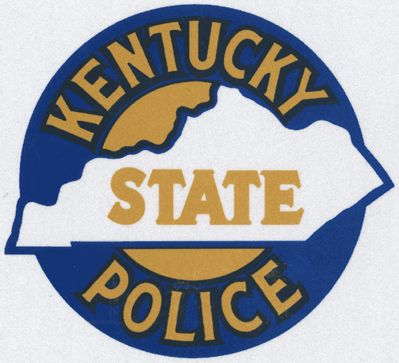 kentucky-state-police-logo-604404.png