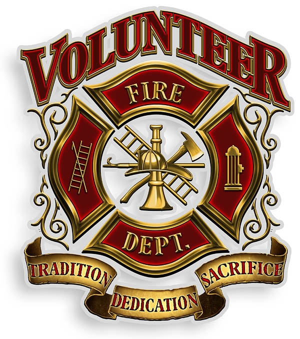 volunteerfiredept.jpg