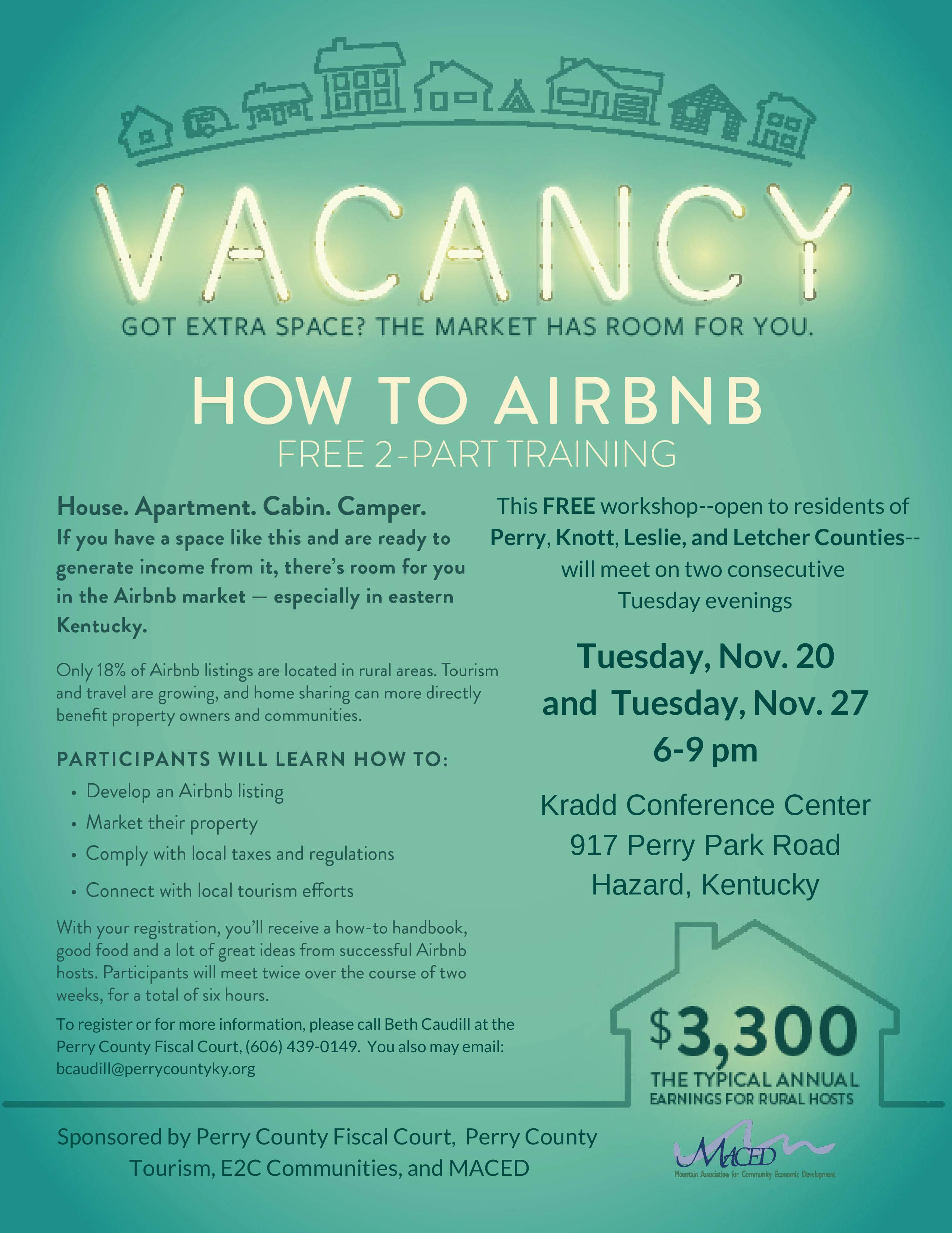 FLYER-Airbnb Workshop-Perry County-102318-FINAL-page-001 (1).jpg