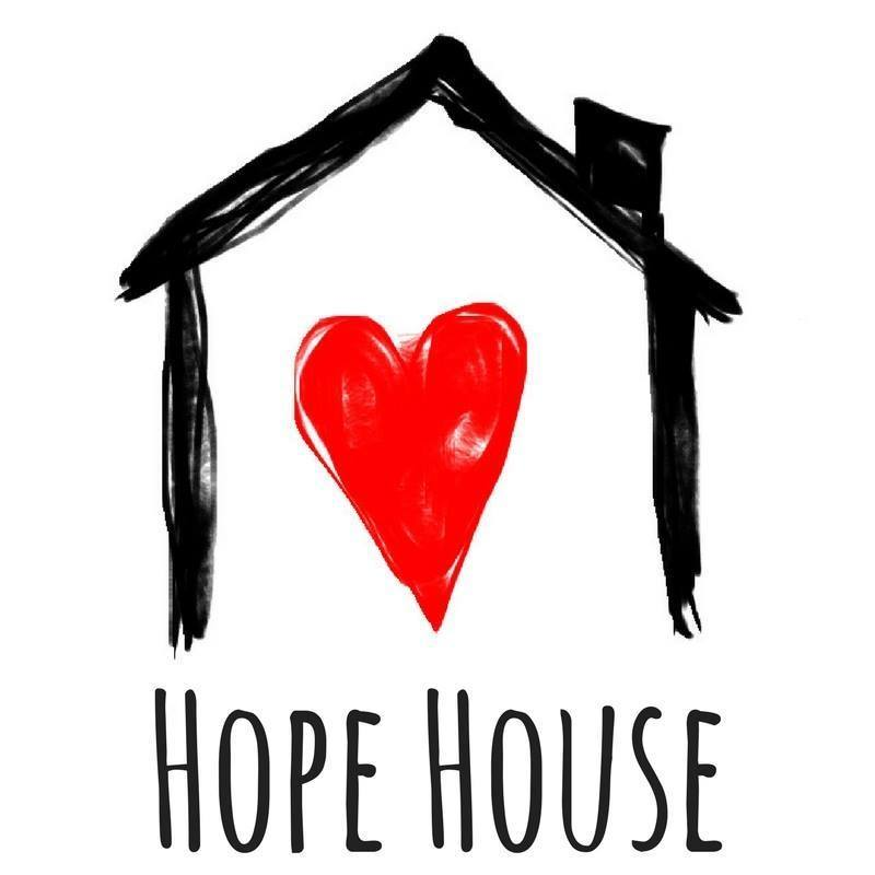 hopehouse.jpg