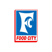 Food-City-Logo.jpg