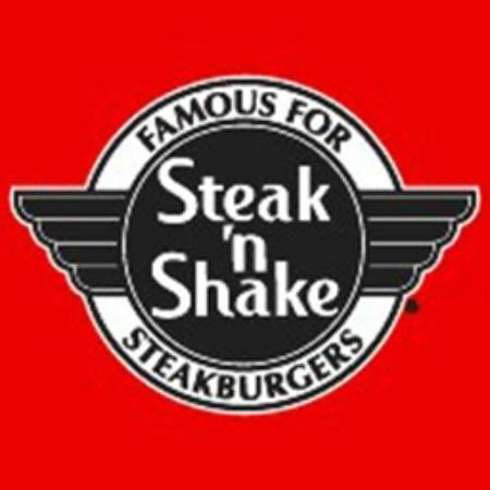 steak-n-shake-logo.jpg