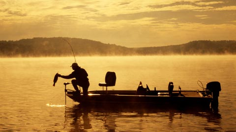 pic-lakes-fishing-scene.jpg