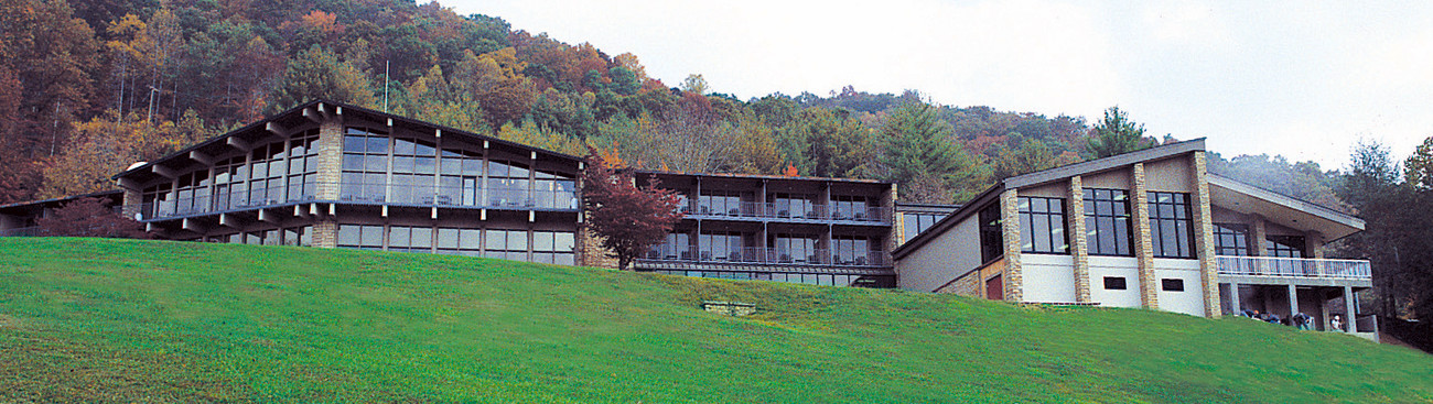Perry County Kentucky Events Attractions: Buckhorn Lake State Resort At Slyspyder.com